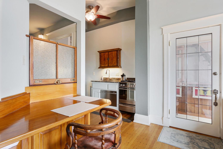4900 St Charles Ave Mcenery Residential